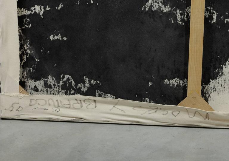 Nambo Panel I & II For Sale 3