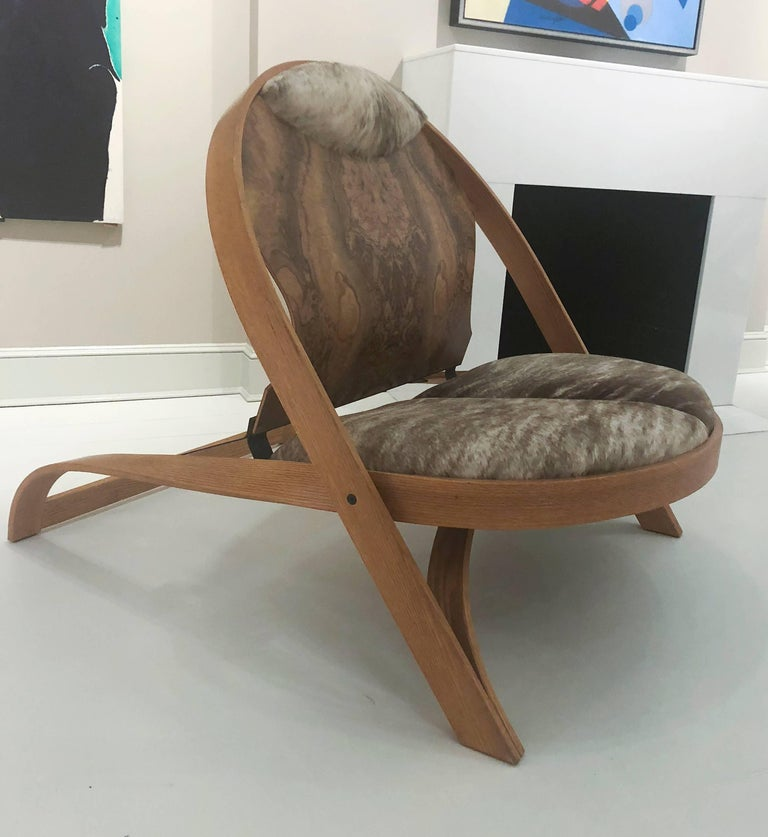 Chair For Sale 3