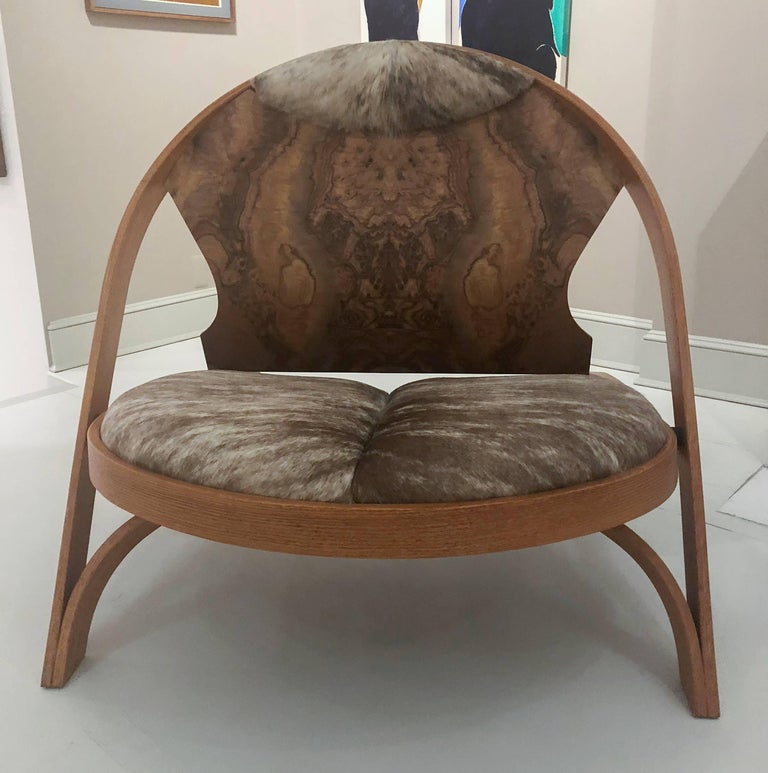 Chair For Sale 1