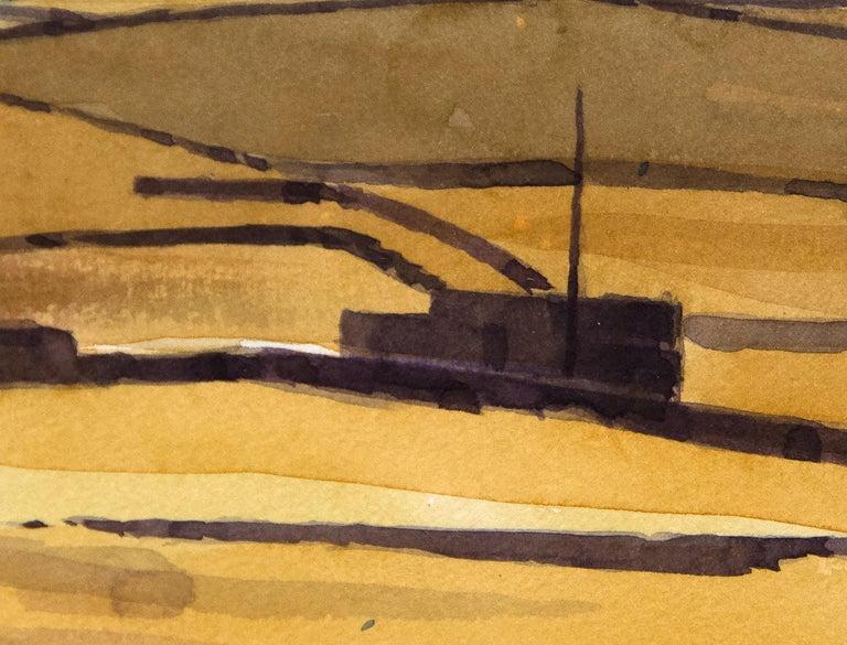 Paros (6/7/96) For Sale 2