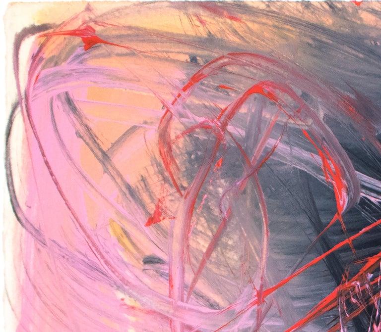 Untitled (Lamu Series) For Sale 1