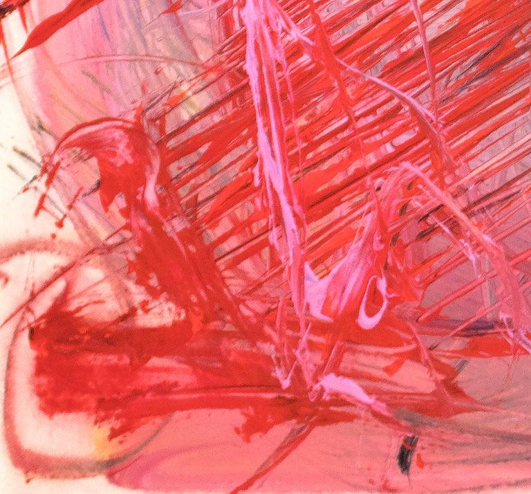 Untitled (Lamu Series) For Sale 2