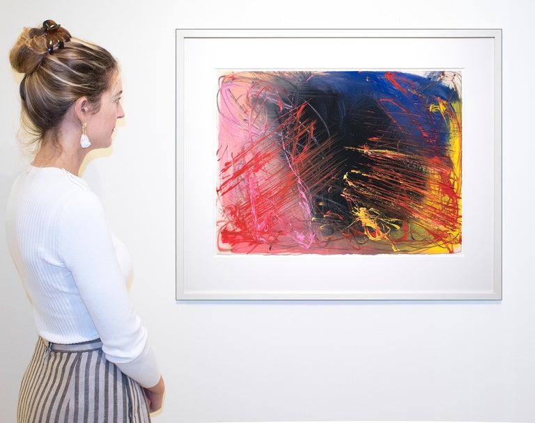Untitled (Lamu Series) For Sale 3