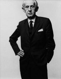 Dr. Lothar Kalinowski, Psychiatrist