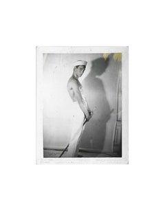 Untitled (Sailor) / P00086