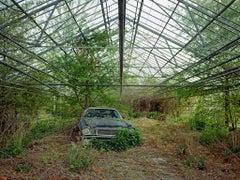 Untitled (Car, 02.2004)
