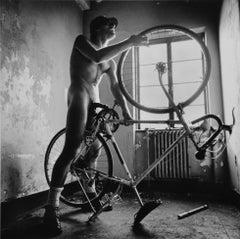 Bike Fantasy