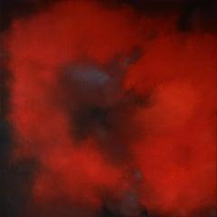 """Red Blossom"""