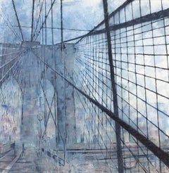 """Brooklyn Bridge"""