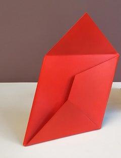 Envelope V