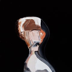 Head/Shape No 2