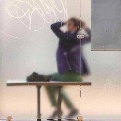 DANDY - TEMPS D'ARRÊT / BREAK TIME