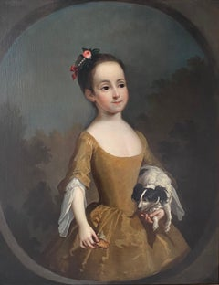 18th Century Animal Paintings