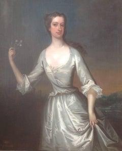 Henrietta Pelham-Holles, Duchess of Newcastle