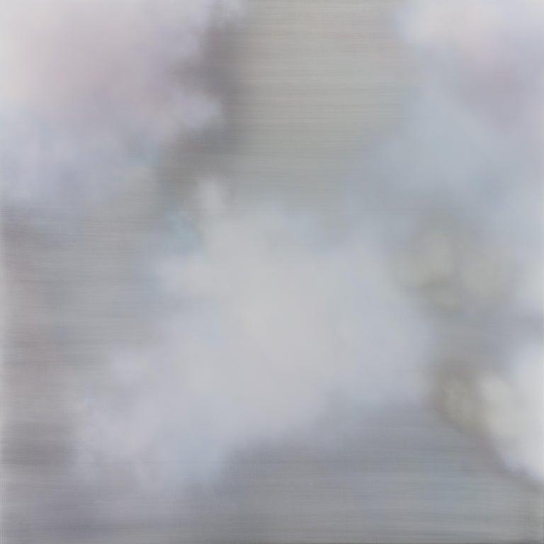 Yoake Dawn, 5.5