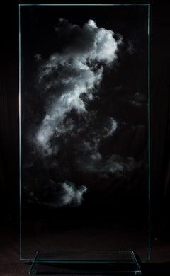 Kumo (Cloud) 60.30.3