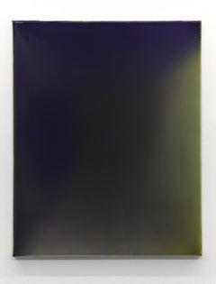 Untitled 2474