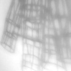 Shadow Study #1