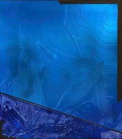 Blue Bonetti