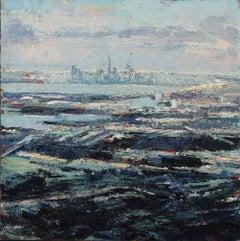 East Bay Vista