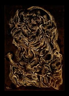 20180702 (3)rg 2718KN8B1050A SERPENTINE Fine art digital print archival museum