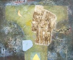 Artefact I