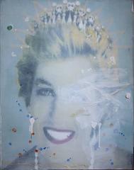 Nature and Human Relationships - Embrace 3, Princess Diana