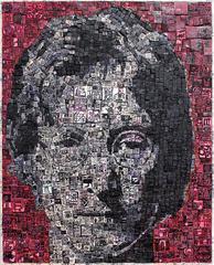 Condensation (Red John Lennon)