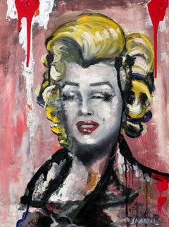 Pop Marilyn