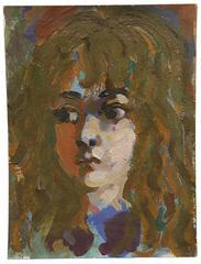 Portrait 3.