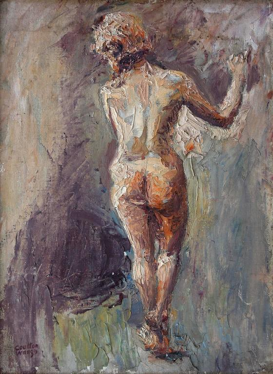 whore-nude-woman-paint