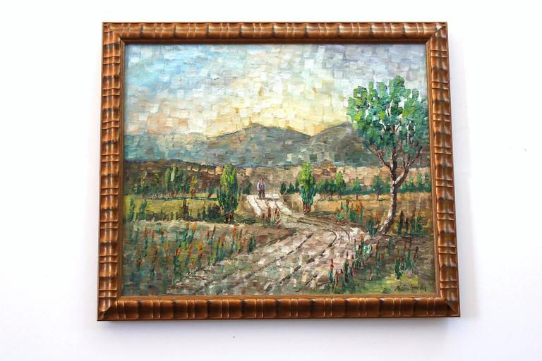 Walking Through the Fields For Sale 5