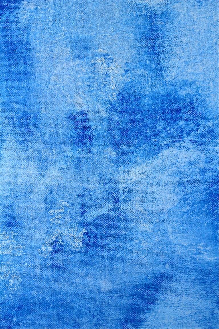 Peace Blue For Sale 1