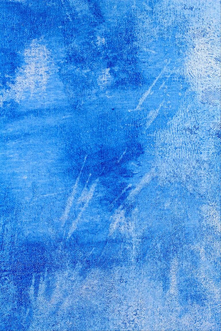 Peace Blue For Sale 4
