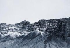THIRST, Icelandic Series, 2016