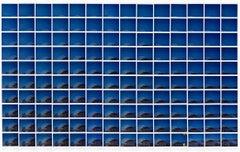 Paris, Ruota Dinamica Ritmica - Maurizio Galimberti Landscape Photo Mosaic