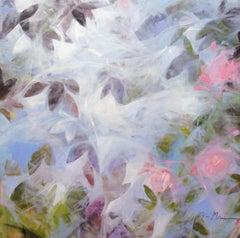 """Summer Appeal"" by Moran"