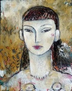 Benoît LAURE, Painting Asia, 2018