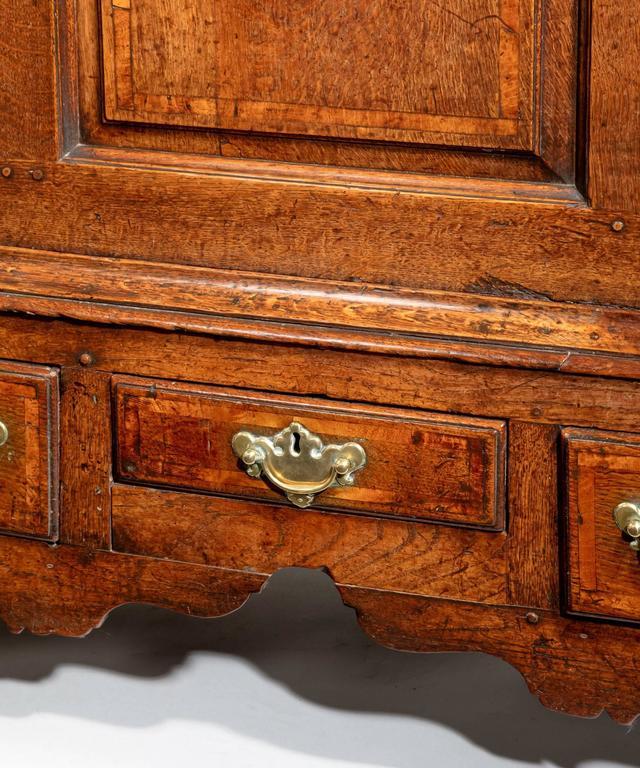 oak express furniture moreover north carolina furniture factory outlet
