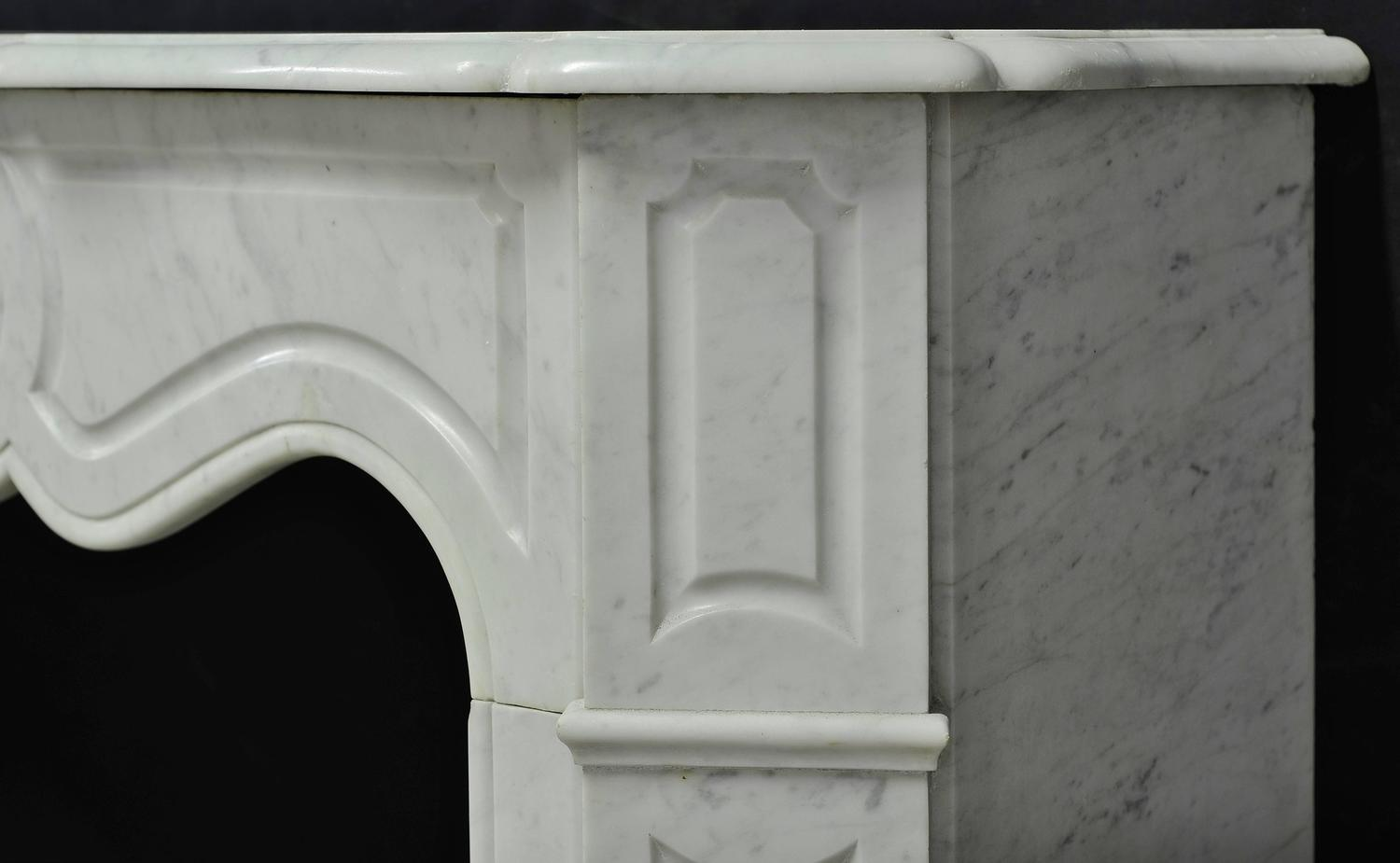 french mantels sale verona veronaup mantel marble fireplace fireplaces
