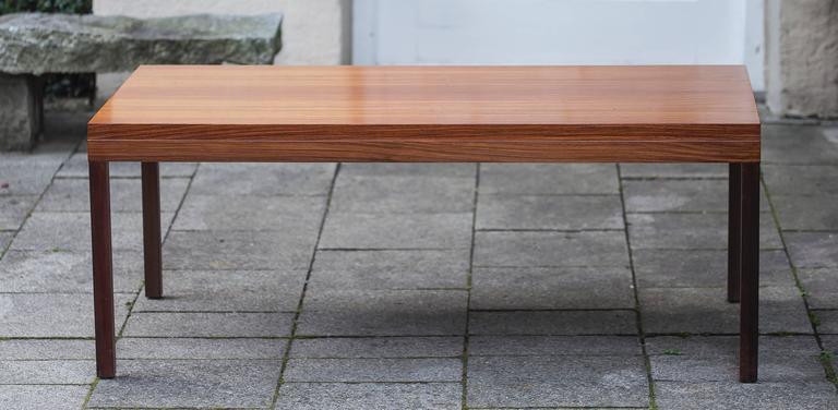 Johannes Spalt Constanze Sofa Living Room Set For Sale 2