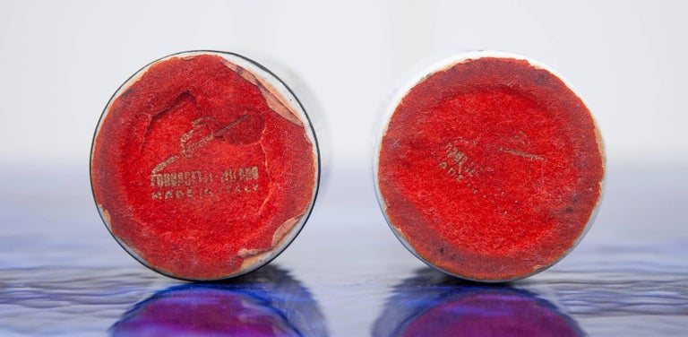 Two Piero Fornasetti Paper Weights, 1950s For Sale 1
