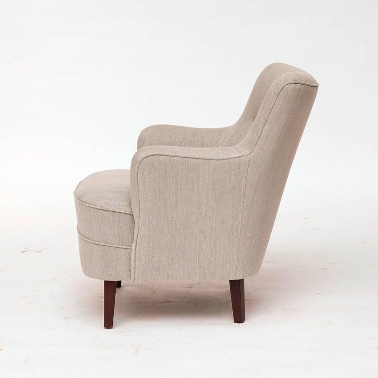 Scandinavian Modern Danish Design