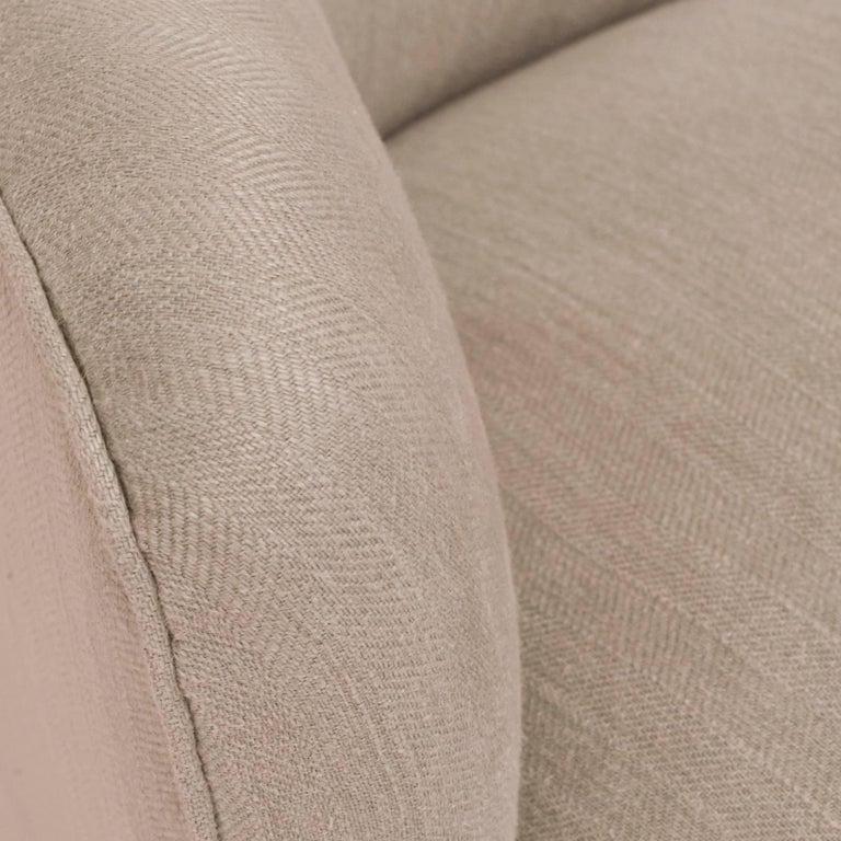 Upholstery Danish Design