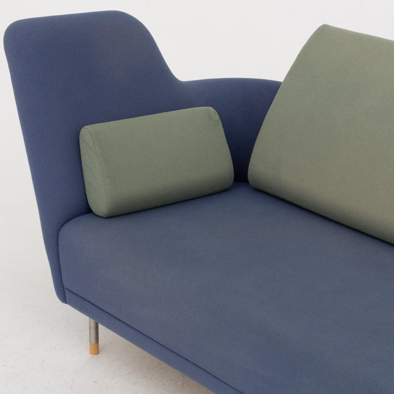 Scandinavian Modern Tivoli Sofa by Finn Juhl For Sale