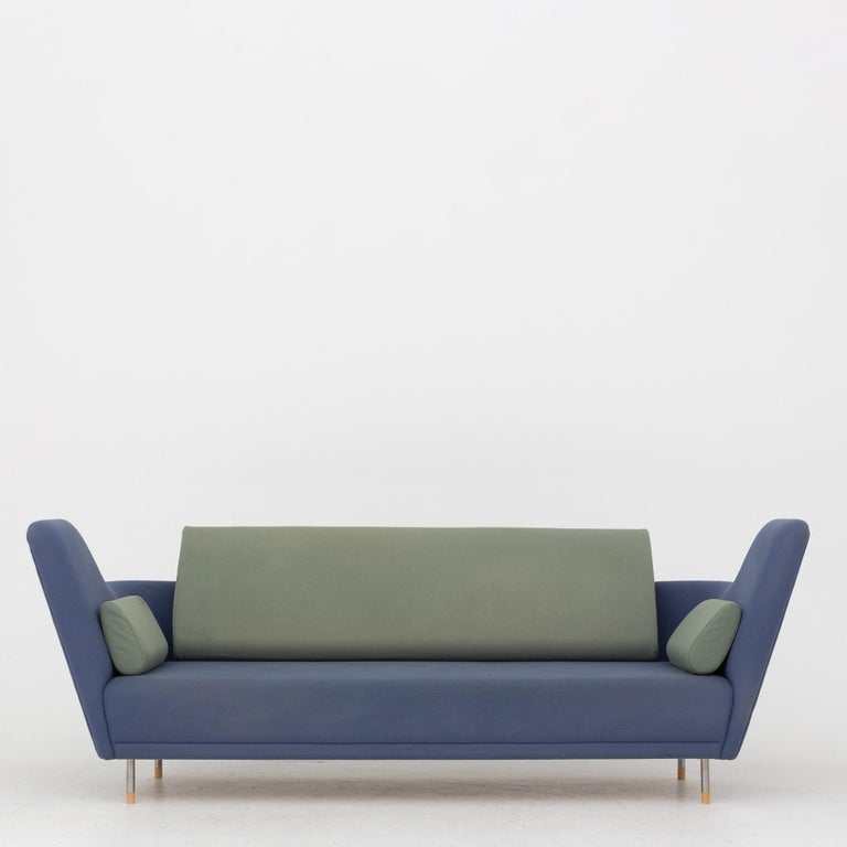 Tivoli Sofa by Finn Juhl For Sale 1