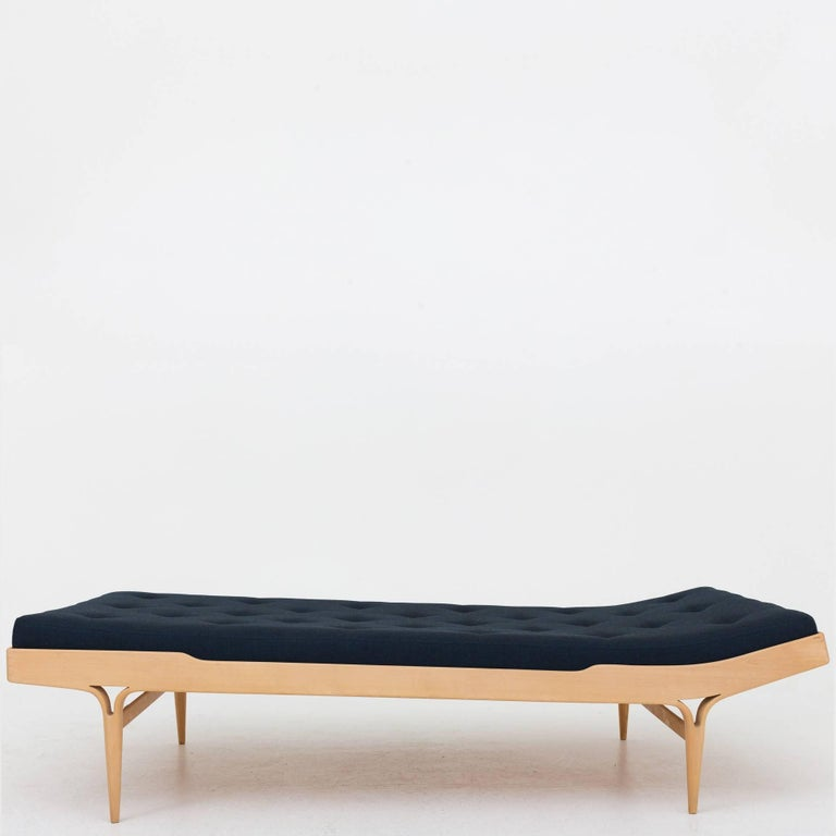 "Bruno Mathsson Daybed ""Berlin"" 2"