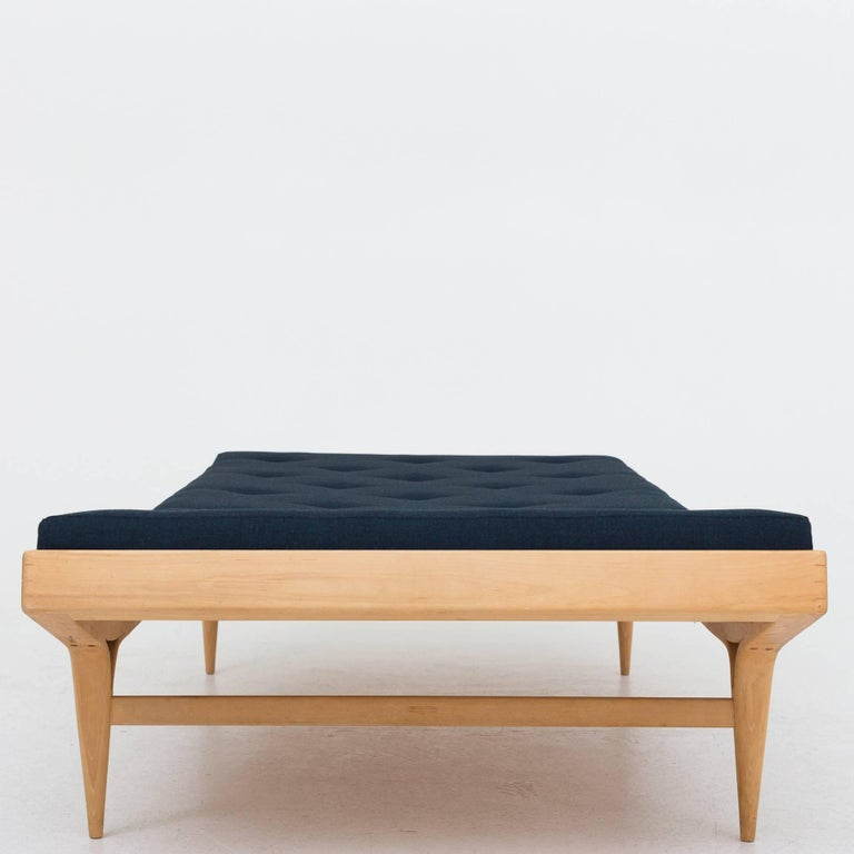 "Bruno Mathsson Daybed ""Berlin"" 3"