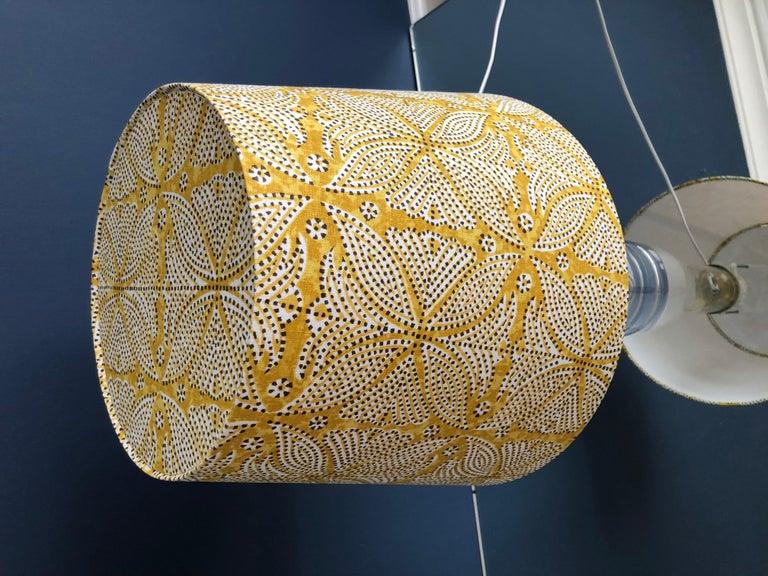 Artek M510 Glass Table Lamp In Excellent Condition For Sale In Copenhagen K, DK
