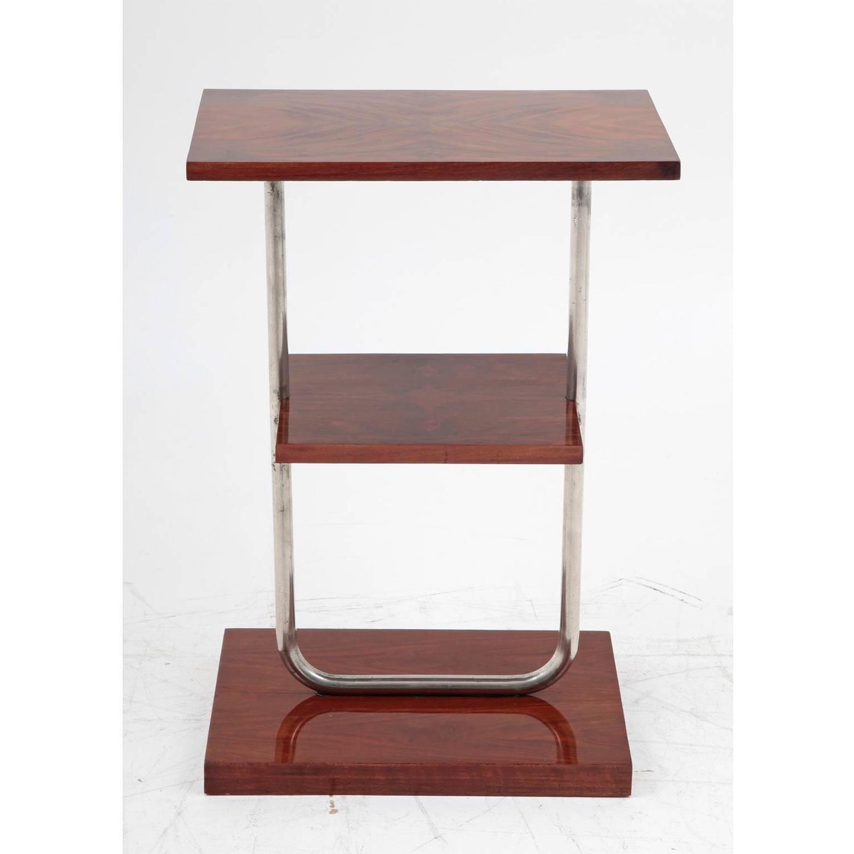tag re art deco 1930 1940 for sale at 1stdibs. Black Bedroom Furniture Sets. Home Design Ideas